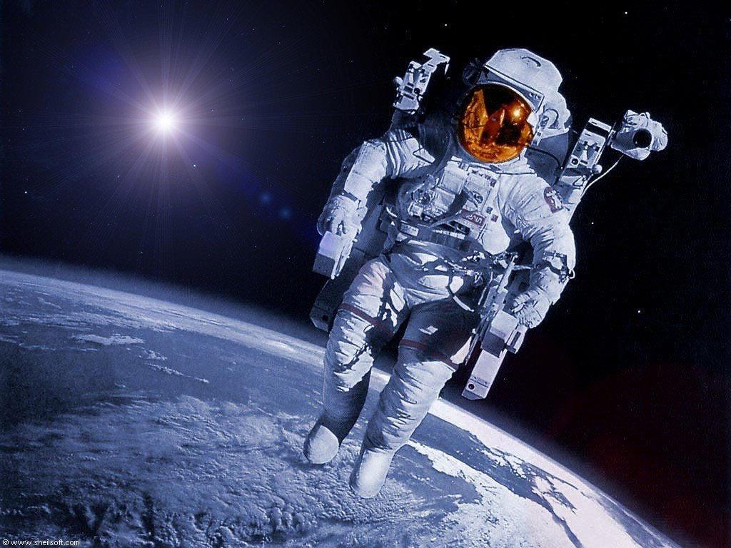 Сьогодні, 12 квітня- Всесвітній день авіації та космонавтики