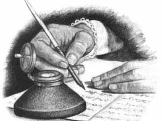 Картинки по запросу 3 березня – Всесвітній день письменник